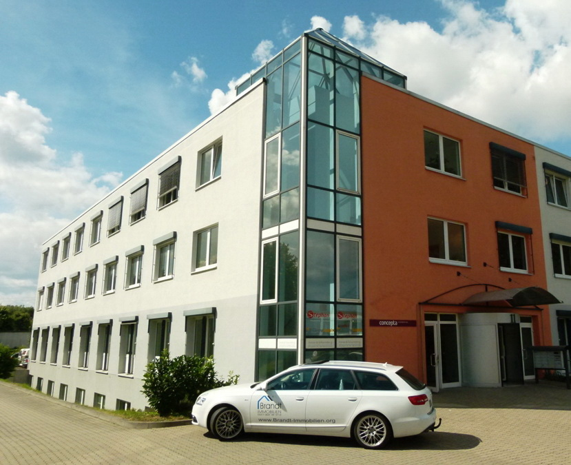 Immobilien Göttingen brandt immobilien göttingen kassel braunschweig hannover