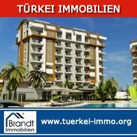 Unsere Türkeiimmobilien